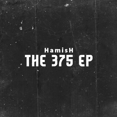  375 EP     OUT NOW 's avatar