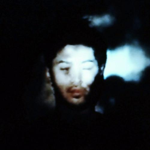 Kyota Sugai 菅井協太's avatar