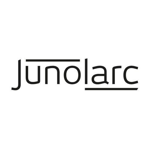 Junolarc's avatar
