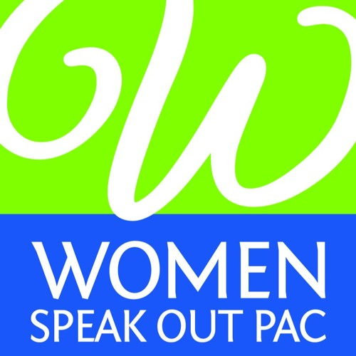 Women Speak Out PAC's avatar