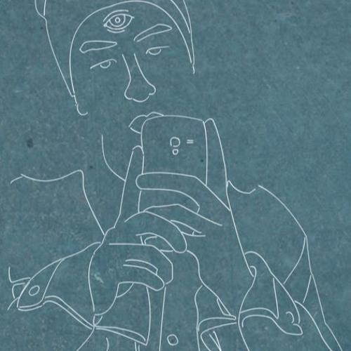 mora.'s avatar