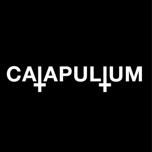 Catapultum's avatar