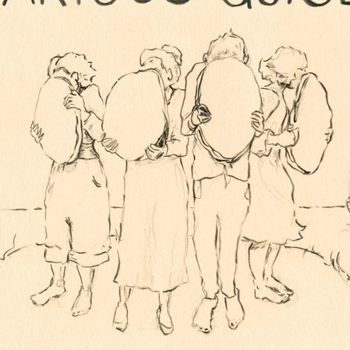 Various Guises's avatar