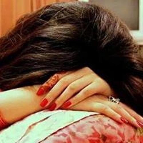Alishba Choudry's avatar