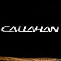 Callahan_Rock