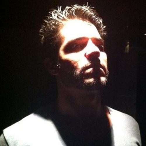 Gu.menezes's avatar