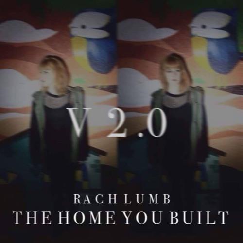 Rach-Lumb's avatar