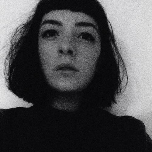 Melissa Kains's avatar