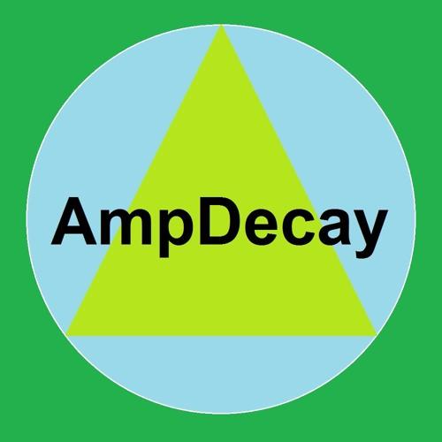 AmpDecay's avatar