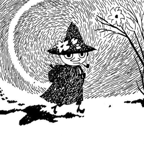 SNÜF KIN's avatar