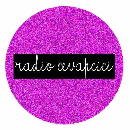 radio cevapcici's avatar