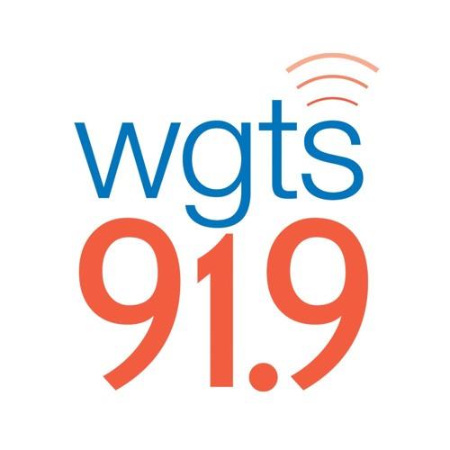 WGTS 91.9 FM's avatar