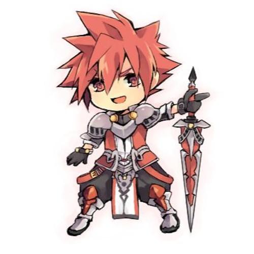 Anoku-ID's avatar