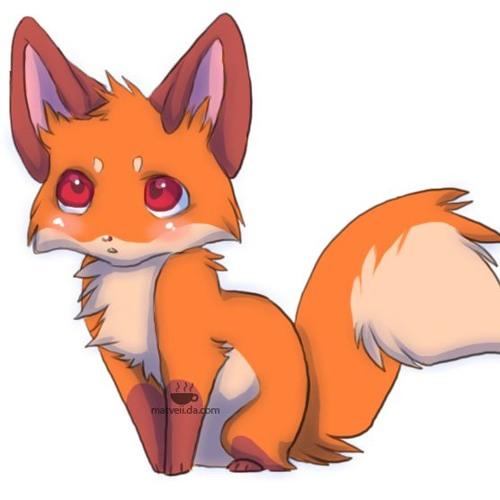 synkae's avatar