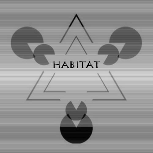 Habitat's avatar