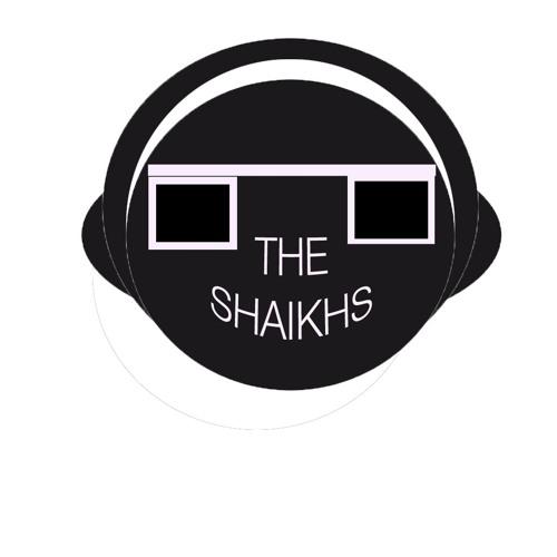 The Shaikhs's avatar