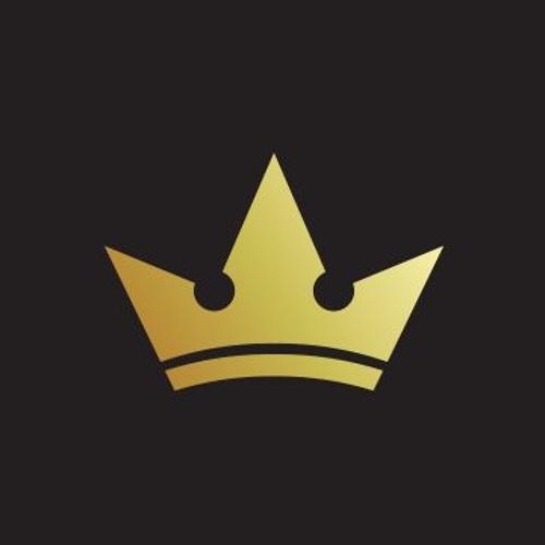 Music Crowns's avatar