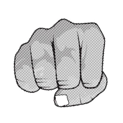 Sounds Passive/Aggressive's avatar