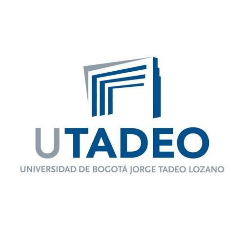 Utadeo's avatar