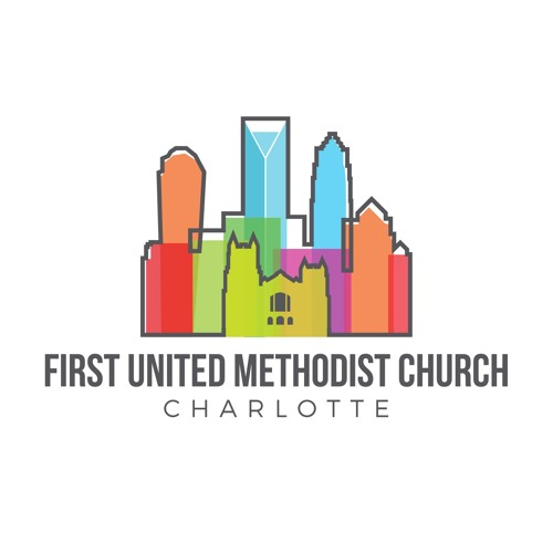 First United Methodist Church, Charlotte's avatar