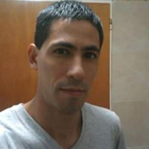 Cristian Guevara's avatar