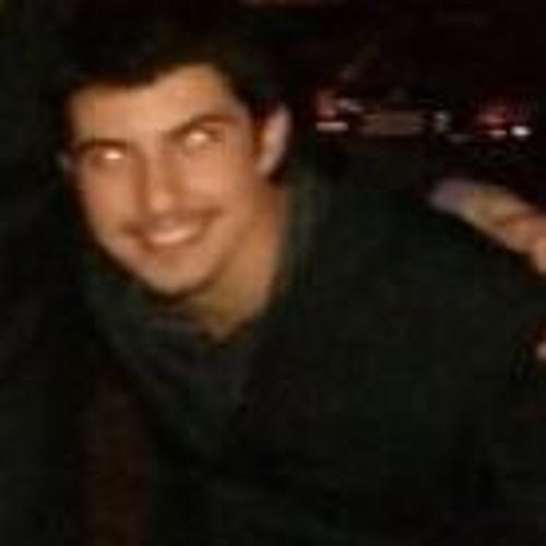 Cássio's avatar