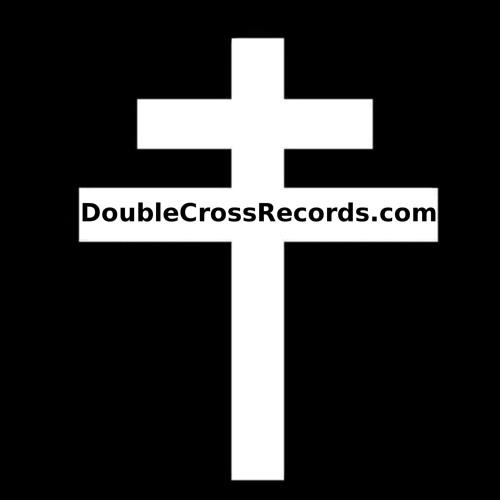 Double Cross Records's avatar
