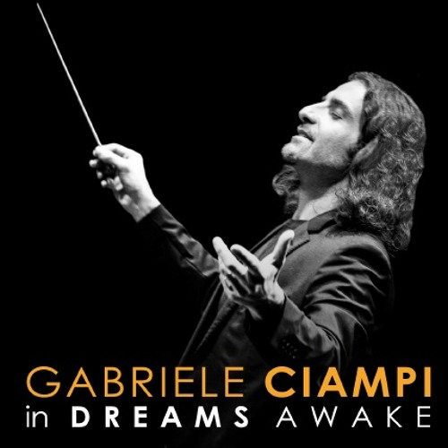 Gabriele Ciampi's avatar