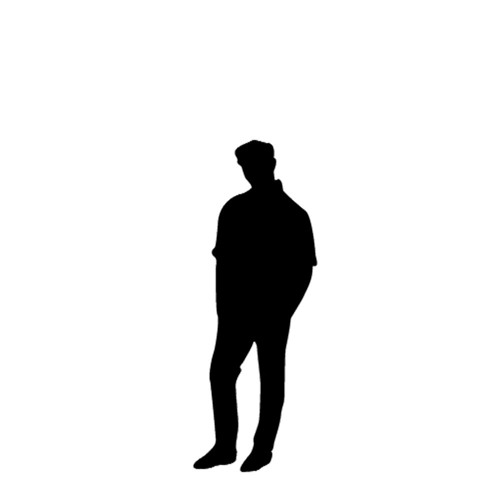 joole's avatar
