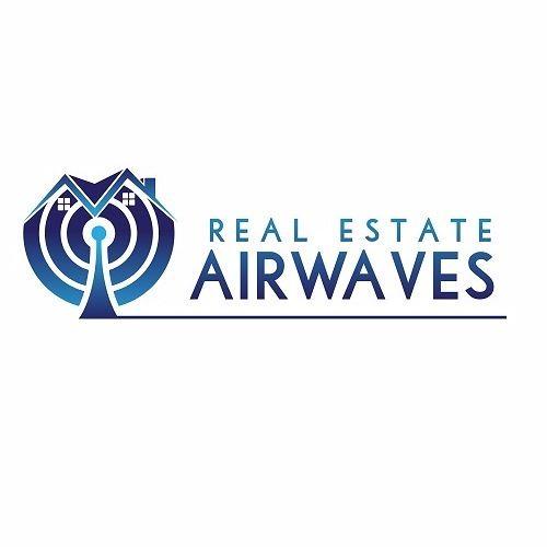 Real Estate Airwaves's avatar