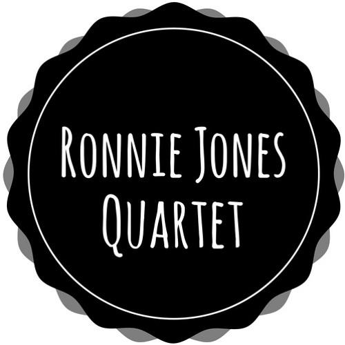 Ronnie Jones Quartet's avatar