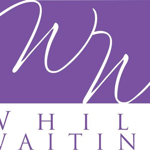 WhileWaiting's avatar
