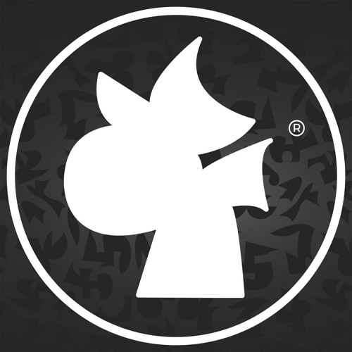 UNDA's avatar