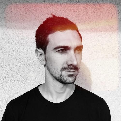 Lucas Aliu's avatar