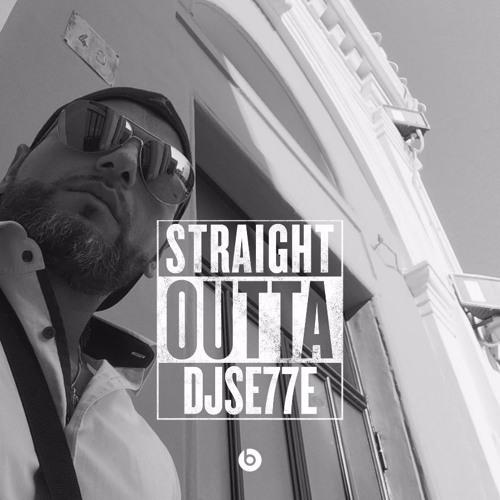 DJ SE77E's avatar