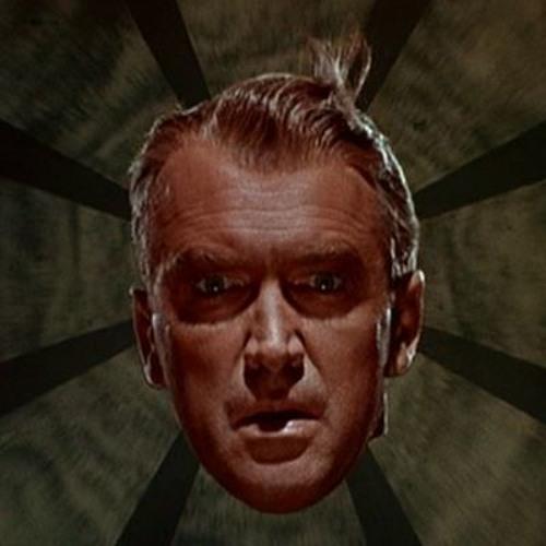 Tobias Salvatto's avatar