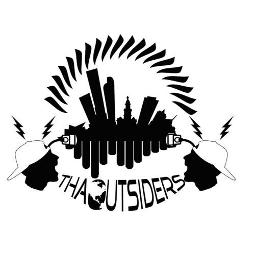 Tha Outsiders's avatar