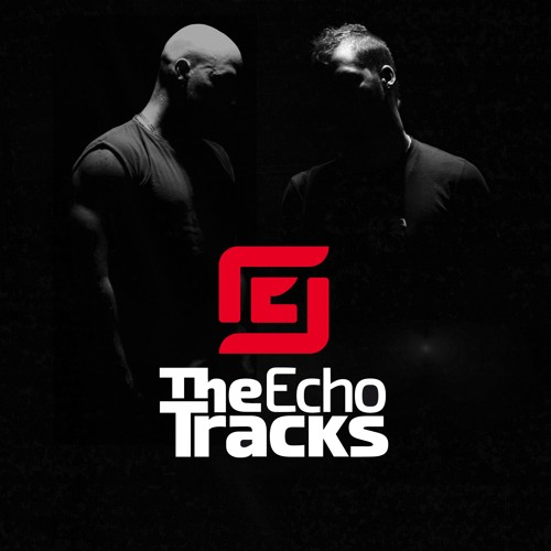 TheEchoTracks's avatar
