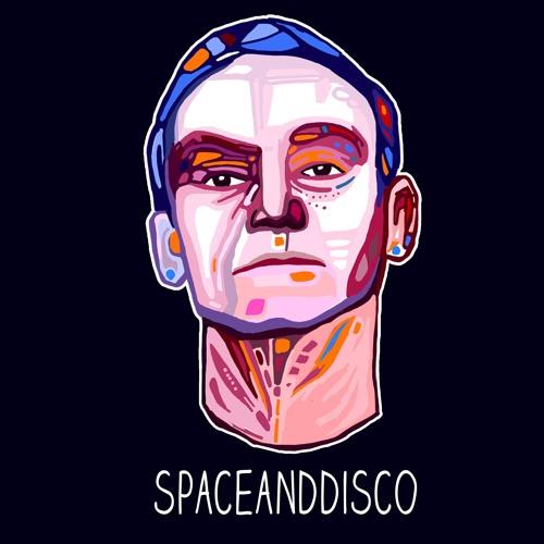 #spaceanddisco's avatar