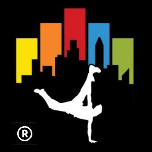 DANCE 99 FLA's avatar