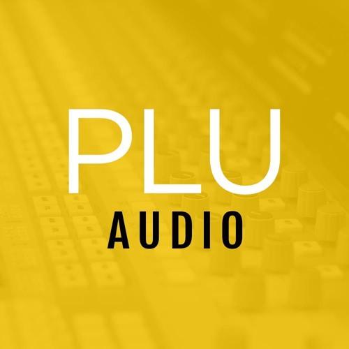 PLU Audio's avatar