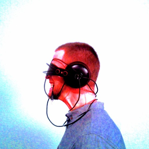 Sandman_One's avatar