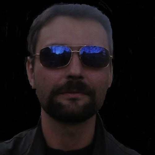Igor Korbut's avatar