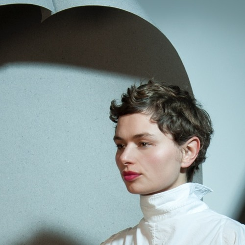 Andrea Lojkásková's avatar