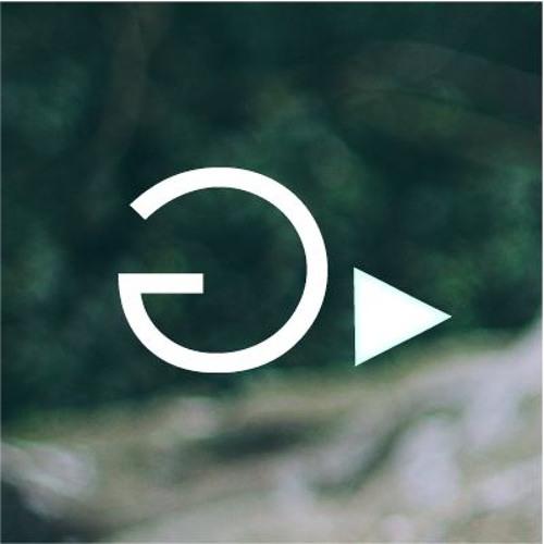 Groove ID UK's avatar