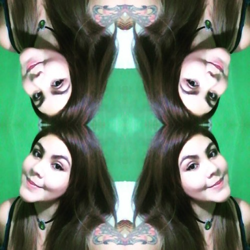 sinistraॐ's avatar
