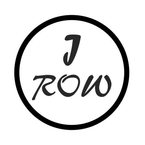 J ROW's avatar