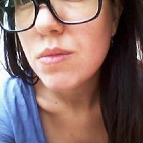 Camila Bassi's avatar