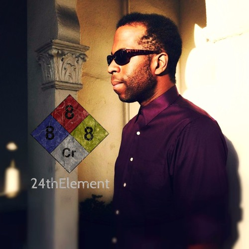 24thElement's avatar