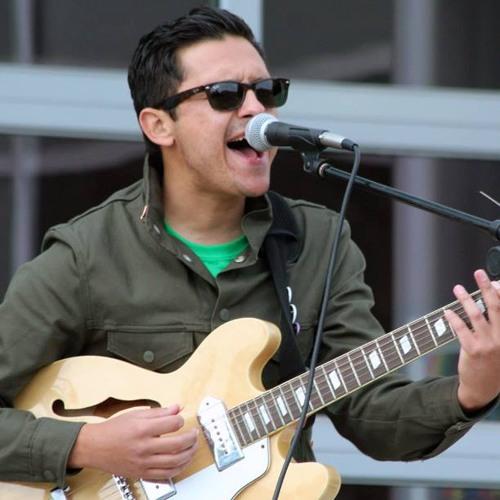 Isaac Soto's avatar